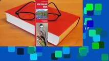 About For Books  New England Birds: A Folding Pocket Guide to Familiar Species  Best Sellers Rank