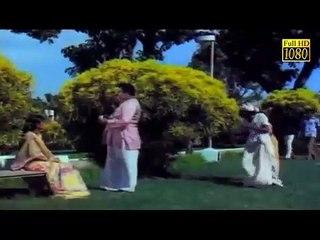 Tamil Superhit Movie|Chakravarthy|Karthik|Bhanupriya