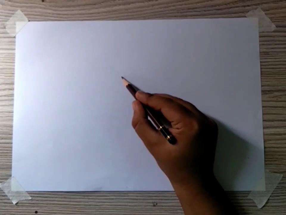 how to draw lady bug