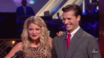 Dancing With the Stars - S28E03 - Movie Night - October 01, 2019    Dancing With the Stars (10/01/2019) Part 01