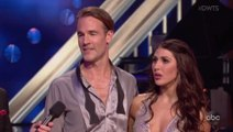 Dancing With the Stars (US) - S28E03 - Movie Night - October 01, 2019 || Dancing With the Stars (10/01/2019) Part 02