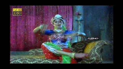 Tamil Superhit Movie|Bala Nagamma|NTR|SVR|Anjali Devi
