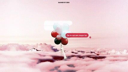 NƠI EM MUỐN TỚI - XESI x Double Noize (Remix)