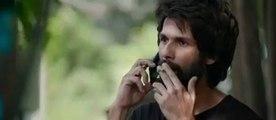 Kabir  singh hindi movie  Hindi movie part1