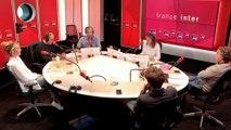 Gestion de crise à Lubrizol - Le Moment Meurice