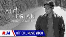 Aldi Brian - Kau Kasihku (Official Music Video)
