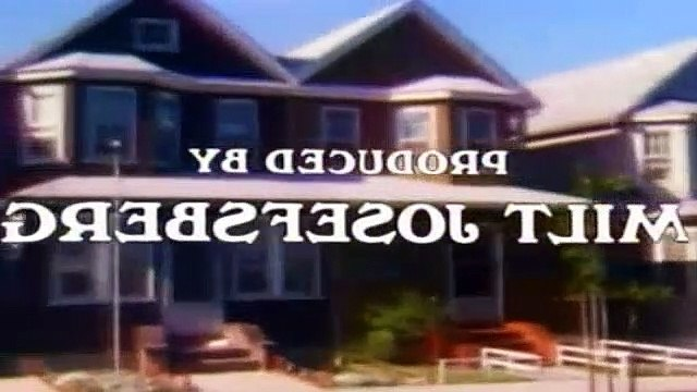 All In The Family Season 9 Episode 14 A Night At The PTA
