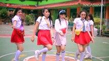 Dilza - Perawan Idaman (Official Music Video NAGASWARA) #music