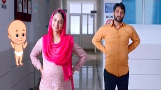Munda Hi Chahida (2019) Punjabi  Movie part 1