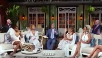 The Real Housewives of Potomac - S04E21 - Reunion (Part 3) - September 29, 2019 || The Real Housewives of Potomac (09/29/2019)