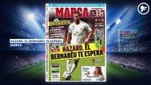 Revista de prensa 01-10-2019