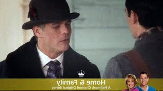When Calls the Heart Season 2 Episode 3 Heart's Desire - Part 02