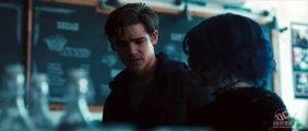 Titans Season 2  Catch Up  Promo (2019) DC Universe