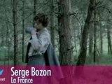 Entretien vidéo avec Serge Bozon
