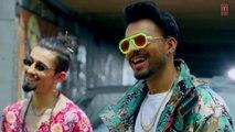 #TonyKakkar Bijli Ki Taar Video | Tony Kakkar Feat. Urvashi Rautela | Bhushan Kumar | Shabby