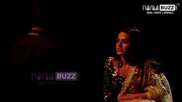 Sufiyana Pyaar Mera: Madhav to help Saltanat in her new plan