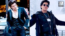 Shahrukh Khan's LOOKALIKE FOUND, Fans Are In Shock