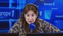 Fraude fiscale : Bercy veut passer les réseaux sociaux au peigne fin, la Cnil tique