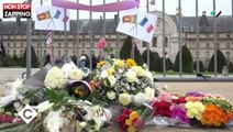 """Jacques Chirac mort : Alain Juppé confie sa """"profonde émotion"""" (vidéo)"""