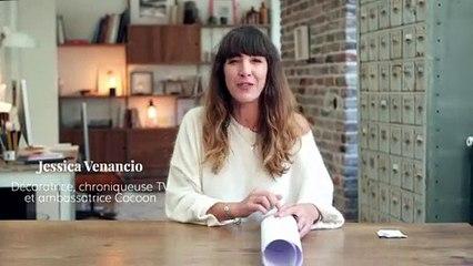 COCOON 2019 - Présentation