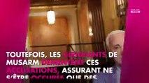 Charles Aznavour : Ses dernières tournées dans le viseur du fisc