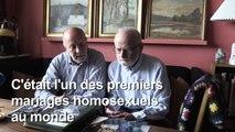 Il y 30 ans, le Danemark célébrait les premières unions homosexuelles