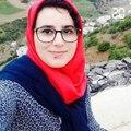 Maroc: Un an de prison ferme pour une journaliste jugée pour «avortement illégal»