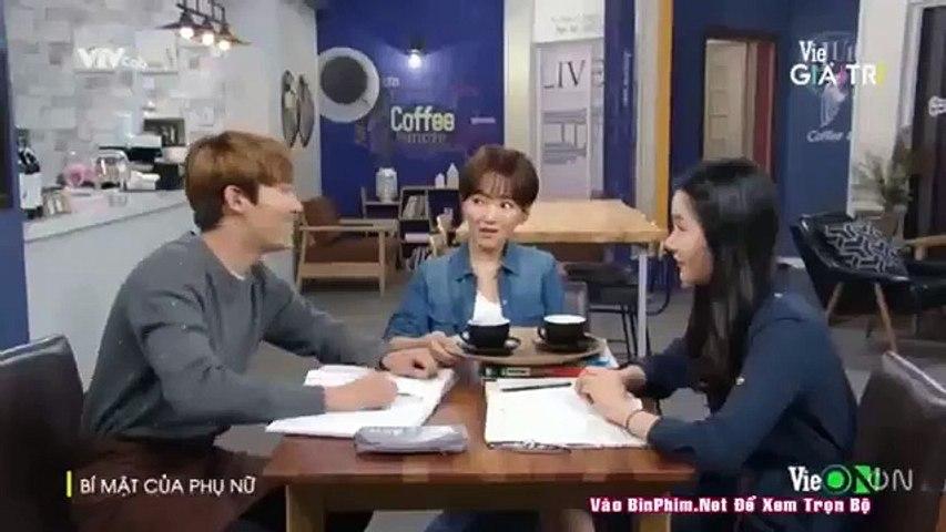 Phim Bí Mật Của Phụ Nữ Tập 73 Thuyết minh - Lồng Tiếng , Phim Tâm Lý , Tình Cảm Hàn Quốc , Diễn viên: Sohyeon Oh , Min- Seok Oh , Kim Yun Seo , Jung Heon - sook | Godialy.com