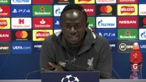 We are better this season than last - Mane