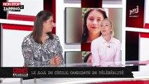 Crimes & faits divers : Une ex-candidate de la téléréalité souhaite retrouver sa fille droguée et prostituée (vidéo)