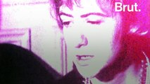 Du succès au désenchantement, retour sur la vie de Françoise Sagan