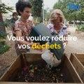 Un compost partagé pour réduire ses déchets et créer du lien