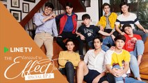 [Engsub BL] TheEffect The Series Special Ep.2