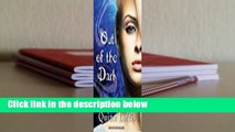 Out of the Dark (The Grey Wolves, #4)  Review