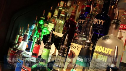 What is Minimum Unit Pricing Alcohol in Scotland