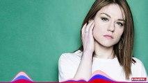 Festival de Brides-les-Bains : Emilie Dequenne revient sur son parcours