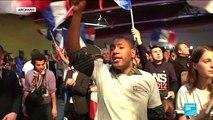 Bygmalion : Nicolas Sarkozy sera bien jugé pour ses frais de campagne de 2012