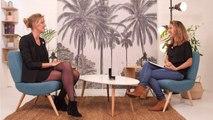 La Parenthèse marie france : comment bien choisir sa crème anti-rides ? (Vidéo)