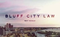 Bluff City Law - Promo 1x03