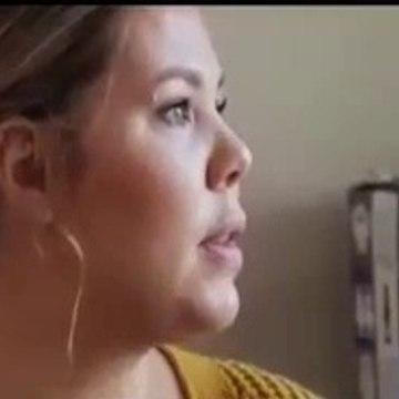 "Teen Mom 2 ""S9E027"" Season 9 Episode 27 ~ Make It or Break It HDTV"