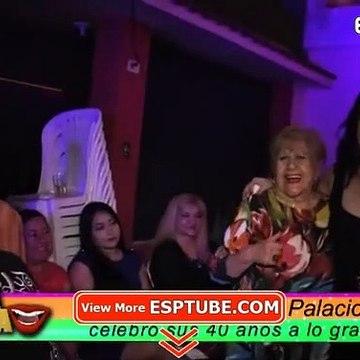 VIDEO   Denisse Angulo celebró el cumpleaños de sus dos hijos - ESPTUBE.COM