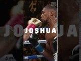 DAZN FightSeason 06 9x16 SPANISH 1080x1920 Web Sign Up Now