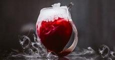 Witches' Brew Cocktail Recipe - Liquor.com