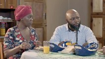 Imbewu The Seed Episode 382 - 1 october 2019