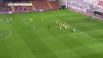 LaLiga123 - Rayo Vallecano 1-0 Alcorcon
