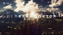 Der Bergdoktor (110) Staffel 12 Folge 3 - Teil 1 - Die Andere