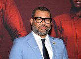 Jordan Peele Signs Five-Year Exclusive Deal With Universal Pictures
