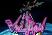 Voltron - Defender of the Universe - 29 - Magnetic Attraction_converted