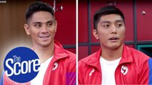 Water Polo in the SEA Games | The Score
