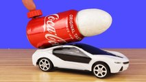 10 smart ideas coca cola